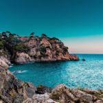 Mediterranean Spain Tour